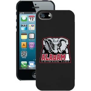 iPhone(R) 5-5s University of Alabama(R) Mascot Case