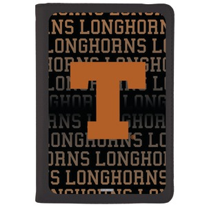 iPad mini(TM) with Retina(R) display Swivel Stand Case (University of Texas Longhorns)