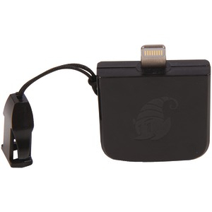 Bad Elf GPS Tracking Device with Lightning(R) Connector