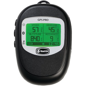 Bad Elf GPS Pro Tracking Device