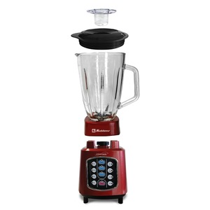 KOBLENZ(R) Kitchen Magic Collection Easy Touch Blender LKM-8510 EVR