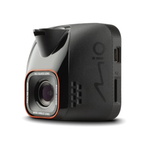 MIO(TM) MiVue(TM) C570 GPS Full HD Dash Cam 5415N6090023