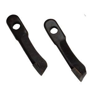 LABOR SAVING DEVICES 56-117 Tungsten Carbide Replacement Blades, 2 Pack 56-117