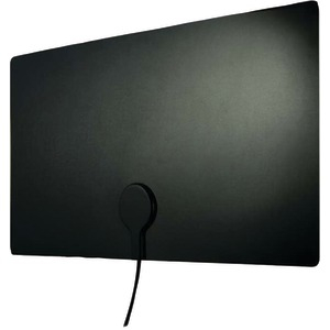 GE Ultra Edge Series Flat HDTV Antenna 11264