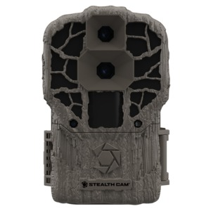STEALTH CAM(R) DS4KMAX 32 Megapixel 4K Ultra HD Camera STC-DS4KMAX