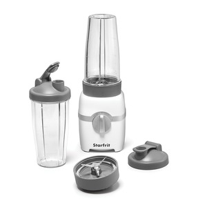 STARFRIT(R) Electric Personal Blender 024303-004-0000