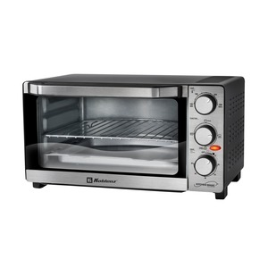 14-Liter Kitchen Magic Collection Toaster Oven