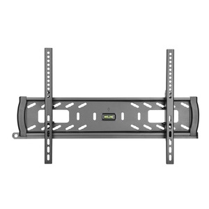 APEX BY PROMOUNTS AMT6401 40-Inch to 75-Inch Large Premium Tilt TV Wall Mount AMT6401