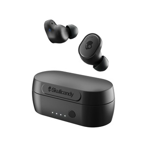 Sesh(TM) Evo True Wireless Earbuds (Black)