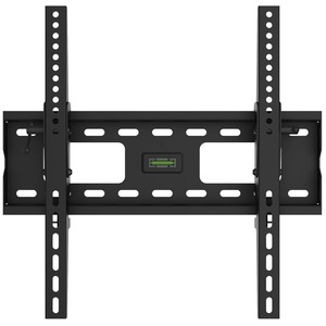 ONE BY PROMOUNTS FT44 32-Inch to 60-Inch Medium Tilt TV Wall Mount FT44