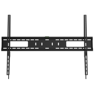 APEX BY PROMOUNTS UF-PRO400 60-inch to 100-Inch Extra-Large Flat TV Wall Mount UF-PRO400