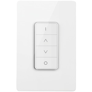 Smart Wireless Dimming Switch