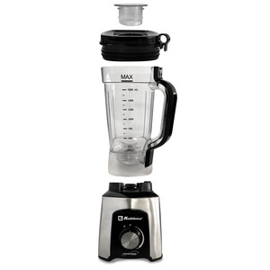 KOBLENZ(R) 2-Liter Kitchen Magic Collection Variable Speed and Pulse Blender LKM-6529 VVI