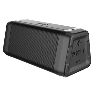 Aud Mini(TM) Plus Bluetooth(R) Speaker