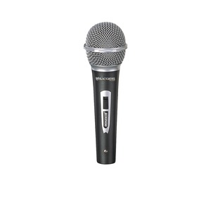 BMP-2 Wired Unidirectional Dynamic Microphone