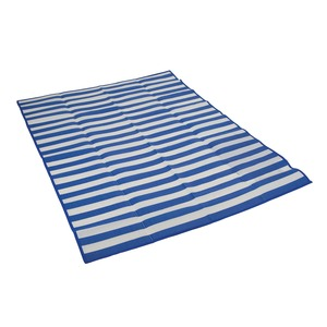 STANSPORT(R) Tatami Ground Mat (Blue) 507-50