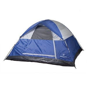 STANSPORT(R) Pine Creek Dome Tent 728
