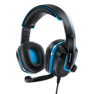 BIONIK(TM) GRX-440 Gaming Headset for PlayStation(R)4 DGPS4-6447