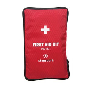 STANSPORT(R) Pro I First Aid Kit 633