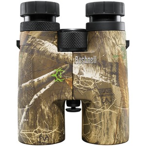 BUSHNELL(R) Bone Collector 10x 42mm PowerView(R) Binoculars 141042RB