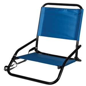 STANSPORT(R) Sandpiper Sand Chair G-12-50