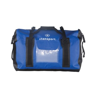 STANSPORT(R) 65-Liter Waterproof Dry Bag 481