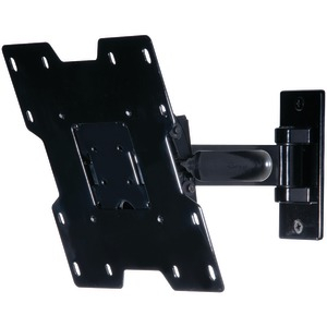 Pro Series Pivot Wall Arms for 22