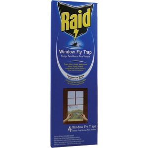 RAID Window Fly Trap FTRP-RAID