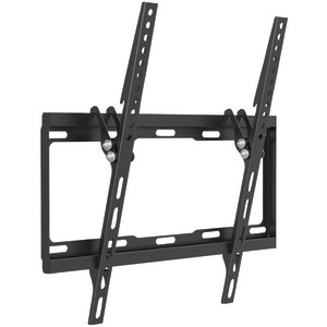 MANHATTAN 32 inch.-55 inch. Universal Tilting Flat Panel Mount 460941