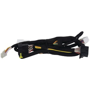 DIRECTED DIGITAL SYSTEMS T-Harness for 4X10/5X10/AF-D600 Systems (For Toyota(R) Scion) THT0C5