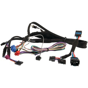 DIRECTED DIGITAL SYSTEMS T-Harness for DBALL2 (For GM6 & GM10) THGM610D