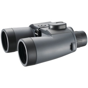 FUJIFILM Mariner Series 7 x 50mm Binoculars (WPC-XL) 16366963