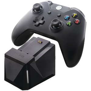 NYKO Xbox One(TM) Charge Block Solo 86130