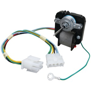 EXACT REPLACEMENT PARTS Evaporator Motor (Electrolux(R) 5303918549) ER5303918549