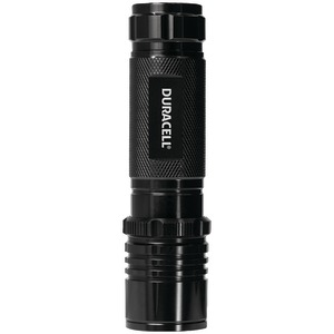 DURACELL 300-Lumen TOUGH(TM) LED Flashlight CMP-8CUS