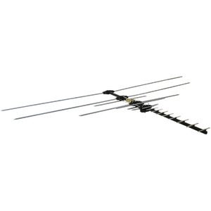 CHANNEL MASTER Masterpiece 45 HD Outdoor Antenna CM-5016