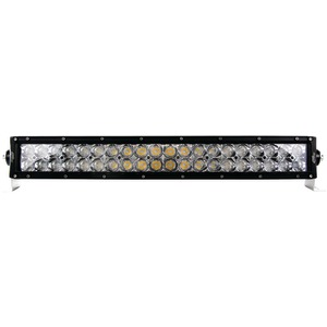RACE SPORT ECO-LIGHT Cree(R) LED Light Bar (22 inch., 120 Watts) RS120