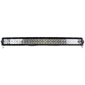 RACE SPORT ECO-LIGHT Cree(R) LED Light Bar (32 inch., 180 Watts) RS180