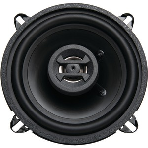 HIFONICS Zeus Series Coaxial 4ohm Speakers (5.25 ZS525CX