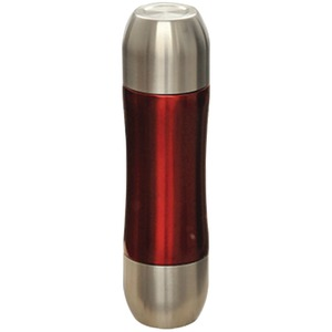 BRENTWOOD Vacuum Flask with Stainless Steel Cap (0.5 Liter) CTS-502R