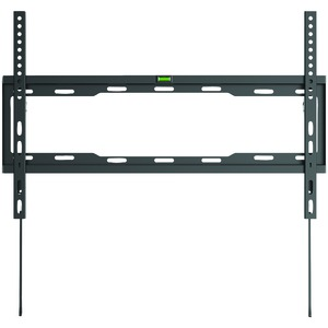 LEVEL MOUNT 37 inch.-90 inch. Fixed Flat Panel Mount DC600F