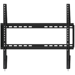 MONSTER MOUNTS 42 inch.-75 inch. Fixed Flat Panel Mount MF642