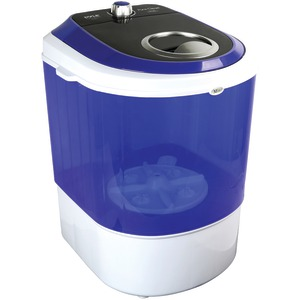 PYLE HOME Compact & Portable Washing Machine PUCWM11