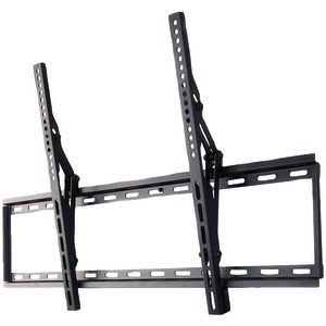 MONSTER MOUNTS 50 inch.-80 inch. Tilt Flat Panel Mount MT841