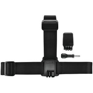GARMIN VIRB(R) X-XE Head Strap Mount 010-12256-05