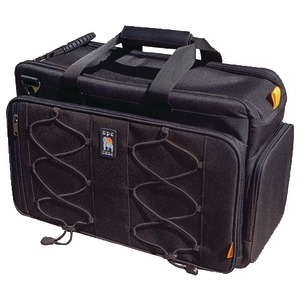 APE CASE Pro SLR Camera Luggage ACPRO1600