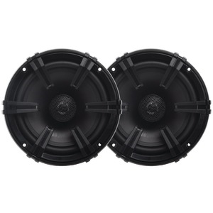 MB QUART Discus Series Coaxial Speakers (6.5 inch.) DK1-116
