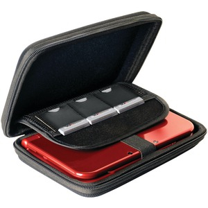 Travel EVA Protective Case for New 3DS(TM) XL