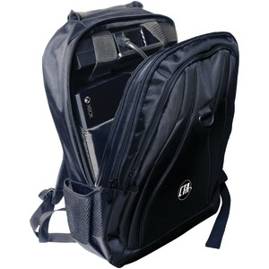 Universal Gaming Backpack for PS4(TM)-Xbox One(TM)-Wii(R)