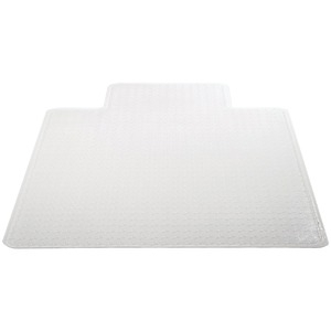 Chairmat with Lip (36